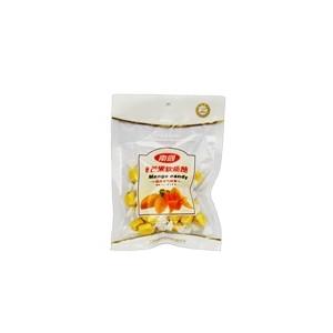 南国芒果软质糖150g