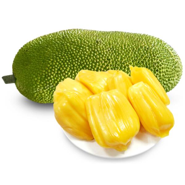 海南菠萝蜜 (18-20斤)