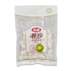 南国椰奶软质糖150g