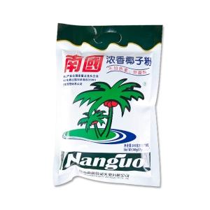 南国浓香椰子粉340g