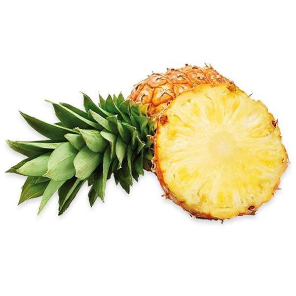 [秒杀]海南菠萝