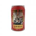 天涯农商 芒果汁310ml*12罐