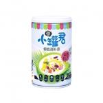 海南特产椰奶清补凉280g *6罐