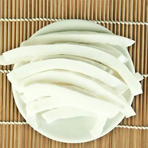 昌茂红椰肉500g
