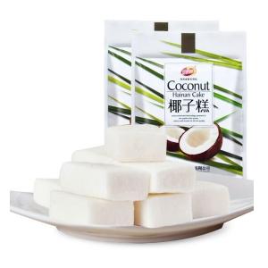 品香园椰子糕500g