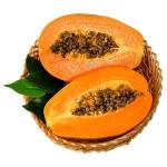 [特惠]海南红心木瓜