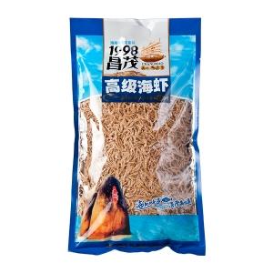 昌茂海虾250g